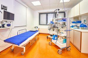 untersuchungsvorbereitung endoskopie formular